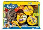 T-Rex Multi Activity Kit