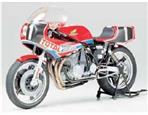 Honda RS1000 Endurance