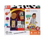 Curious Creator Kit