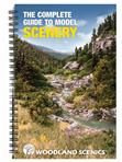 The Complete Guide to Model Scenery (englisch)