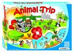 One World Animal Trip