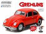 1967 VW Beetle with Gizmo Figure